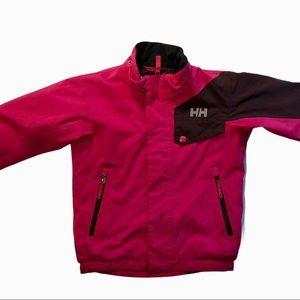 Helly Hansen Insulated Ski Jacket